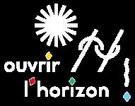 logo-blanc_OH2021-1.png